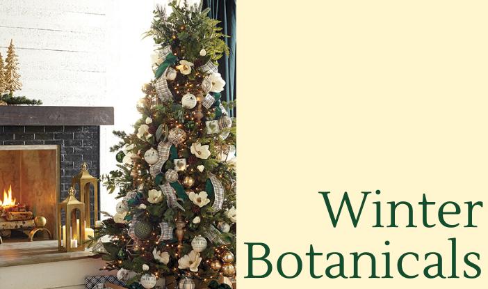 vinter-botaniske.png