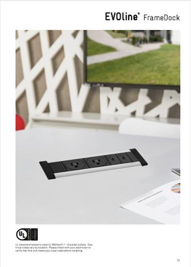 framedock-brochure.png
