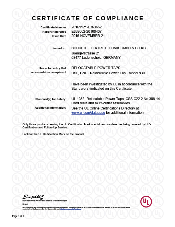 tn-evoline-dock-ul-zertifikat.png