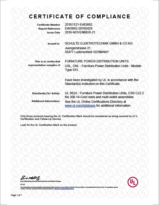 tn-evoline-port-ul-zertifikat.png