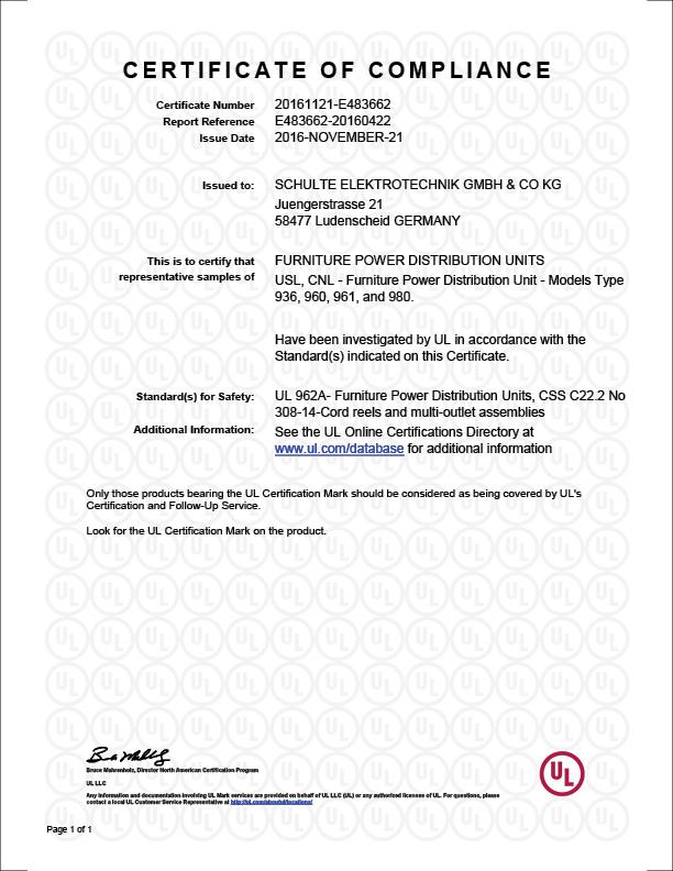 tn-evoline-vdock-udock-framedock-rdock-ul-zertifikat.png