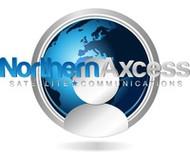 Cyber Monday Deals at NorthernAxcess