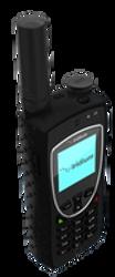 Iridium Extreme 9575 New Upgrade Tool & Firmware HL15002