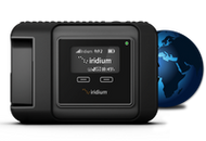 Confirmed Compatibility Issues with the Iridium GO satellite wifi hotspot