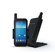 New Thuraya Satsleeve Plus & Thuraya Portable Hotspot