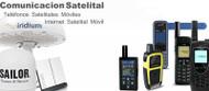 NorthernAxcess ofrece Productos y  Servicios  de Comunicación Satelital y el apoyo a todos los mercados latinos.