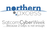 Black Friday & Cyber Week Deals  2016 at NorthernAxcess