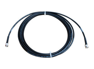 Iridium Beam Antenna Cable Kits- LMR240