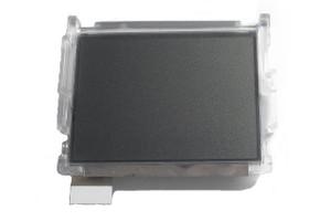 LCD Screen for the Iridium 9505A satellite phone