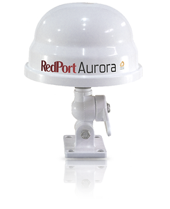 Redport Aurora Iridium Fixed Satellite Phone & WiFi Terminal