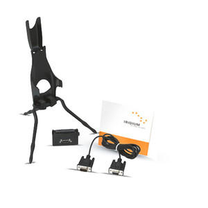 Iridium 9505A Data Kit