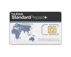 Thuraya-Standard-prepaid-plus-airtime-Sim-Card-northernaxcess