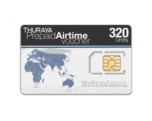 Thuraya-prepaid-airtime-320-unit-voucher-or-scratch-sim-card-northernaxcess