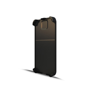 Thuraya Satsleeve Adapter for Android Samsung Galaxy S5