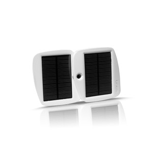 Solio Bolt - Solar Charger & Battery Back Up for Iridium GO!