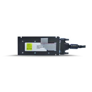Iridium 9522B Accessory Kit-Mounting Kit and Adaptor Cable