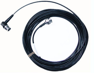 Cobham BGAN Explorer 710 Antenna Cable Kits