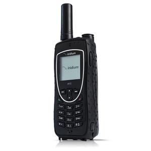 Iridium Extreme Push To Talk Satellite Phone
