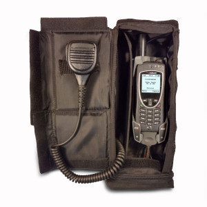 ASE-9575-Extreme-or-9575-PTT-(Push-to-Talk)-Bag-Dock