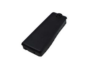 Rechargeable Battery for Iridium 9575 Extreme Satellite Phone