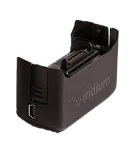 Iridium 9575 Extreme Power and USB Adapter