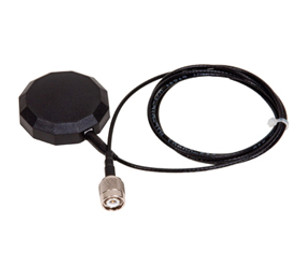 Portable Auxiliary Antenna for Iridium 9575-9555-9505A-9505-9500 satellite phones