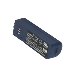 Lithium Ion Battery for Isatphone pro Satellite phones