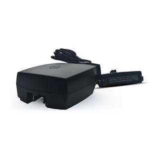 Iridium AC Travel  Wall charger for Iridium motorola 9500 satellite phone
