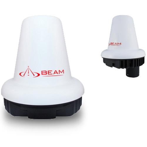 Beam ISD710  Isatdock marine Active Antenna