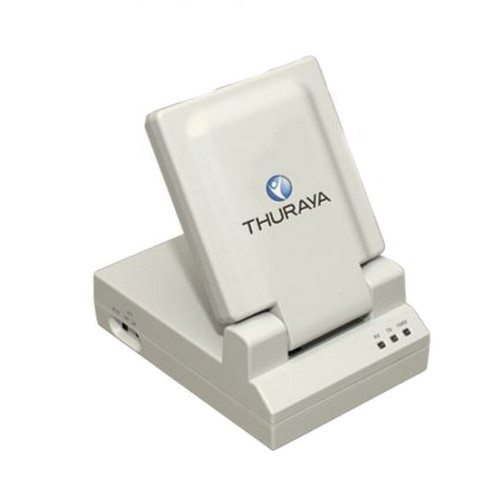 Thuraya Indoor Enabler