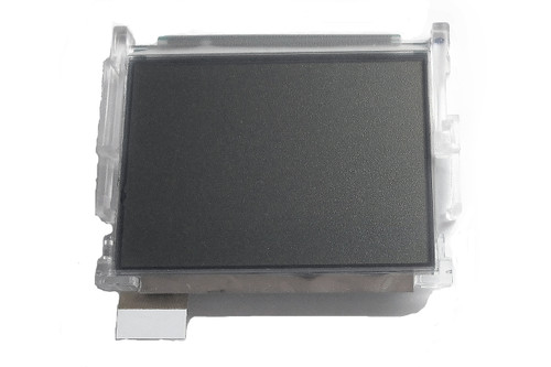 LCD Screen for the Iridium 9505A satellite phone