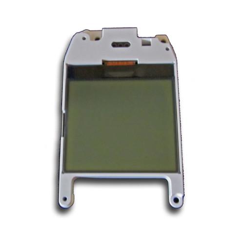 Iridium 9555 LCD Screen Repair Part