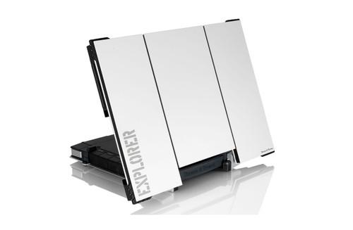 Thrane Explorer 700 BGAN Portable Satellite Internet Modem