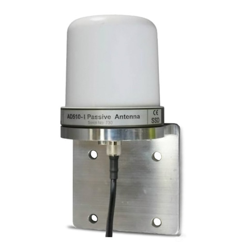 Iridium AD510-1 Passive Antenna for Iridium Satellite Phones