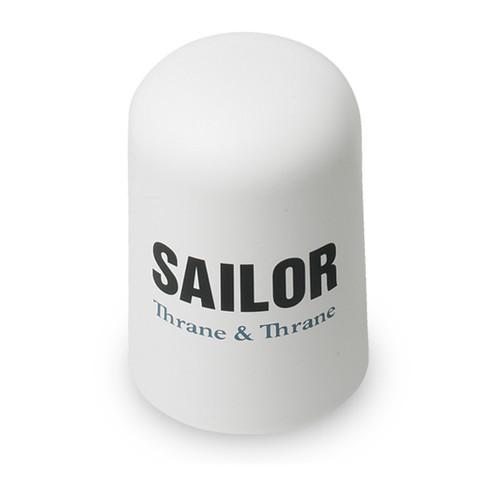 Sailor SC4000 Iridium Antenna SA4110
