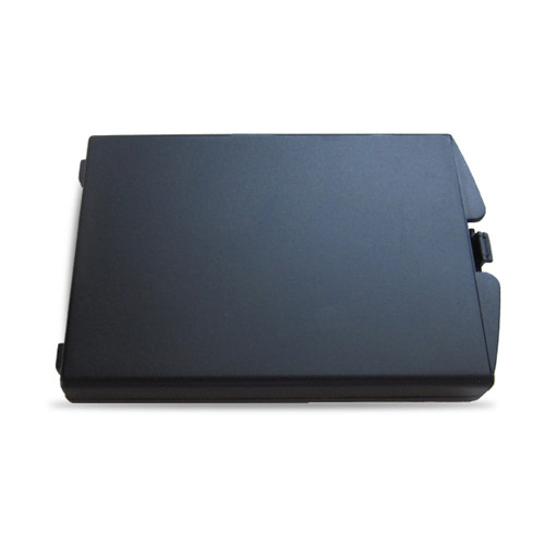 Iridium 9500 & 9505 Battery - Non OEM