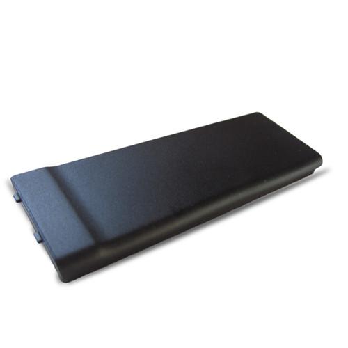 Lithium Ion Battery for Iridium 9555 satellite phone - Non-OEM