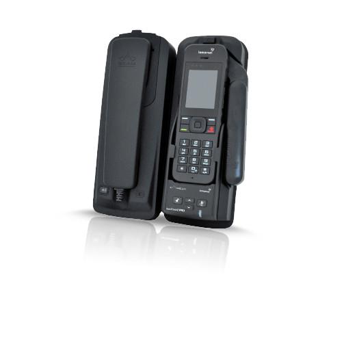 Beam-IsatDock-2-Pro-Docking-Station-for-IsatPhone-2