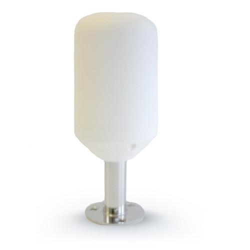 SatStation Iridium Passive Omnidirectional Antenna
