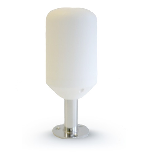 SatStation Iridium Passive Omnidirectional Antenna