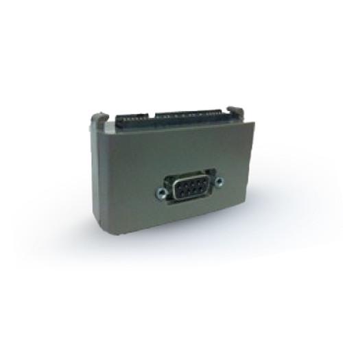 Iridium 9505A  Data Adapter - RS232