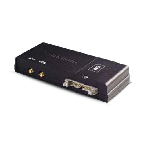 Iridium 9522B L-Band Satellite Transceiver