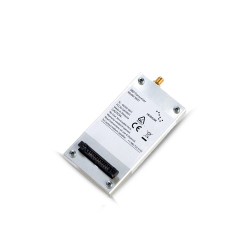 Iridium 9601 Short Burst Data Transceiver