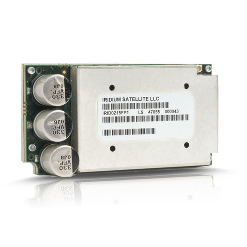 Iridium Core 9523 Satellite Transceiver Module
