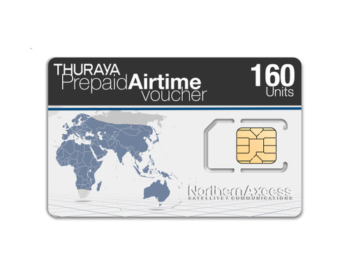Thuraya-prepaid-airtime-160-unit-voucher-or-scratch-sim-card-northernaxcess