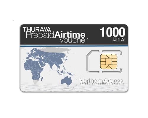 Thuraya-prepaid-airtime-1000-unit-voucher-or-scratch-sim-card-northernaxcess