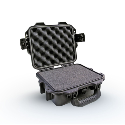 Pelican iM2050 Storm Case for Iridium GO!