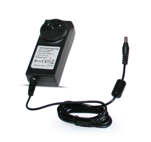 Wideye iSavi AC Power Adapter