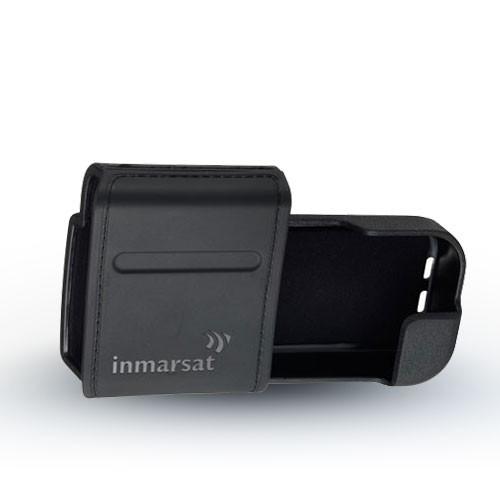 IsatPhone 2 Spare Holster