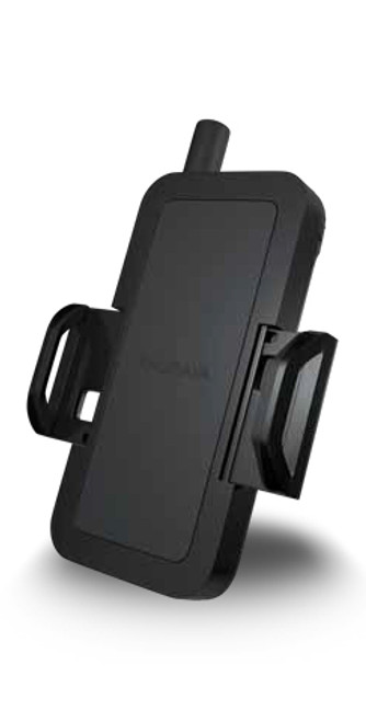 Thuraya Satsleeve Plus Universal Adapter for Smartphones